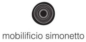 Mobilificio Simonetto